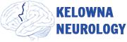 Kelowna Neurology